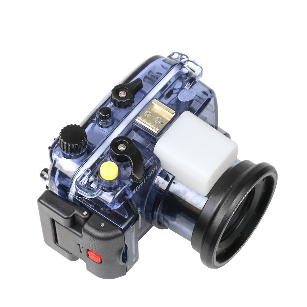 productimage-picture-seafrogs-60m-195ft-underwater-camera-waterproof-for-sony-rx100-rx100-ii-rx100-iii-rx100-iv-rx100-v-99278 -