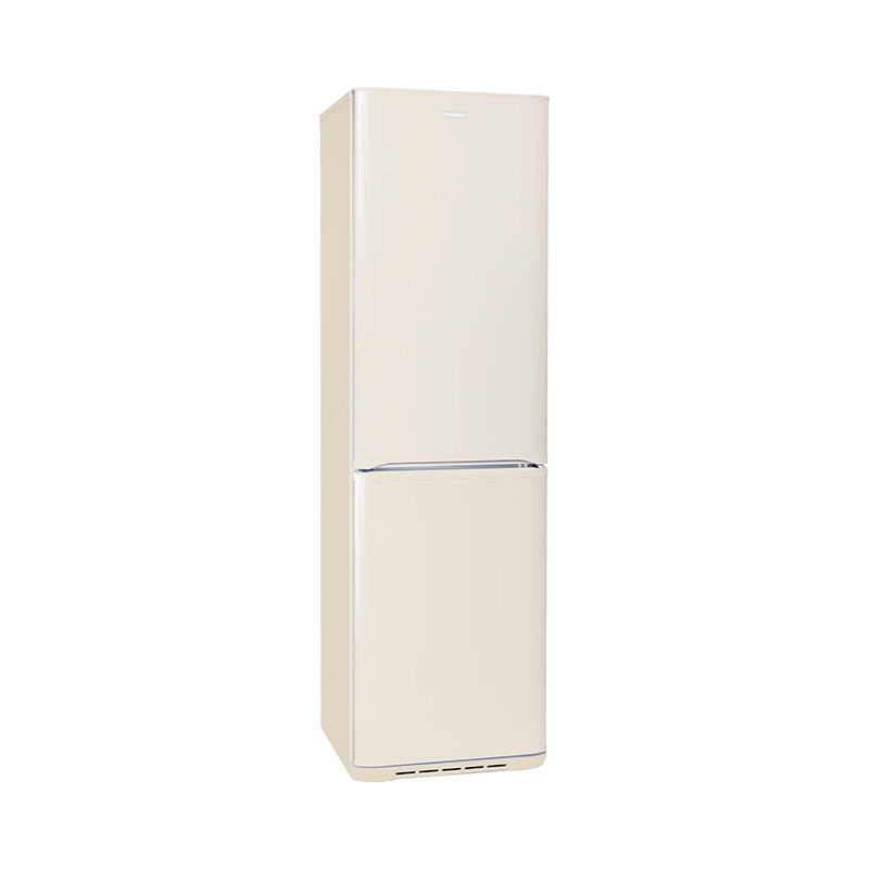 Refrigerator Biryusa G380NF fridge