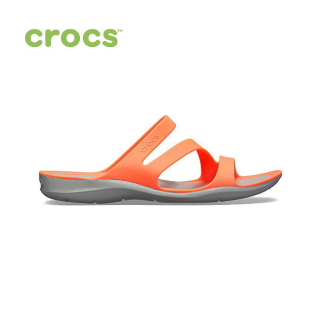 CROCS Swiftwater Sandal W WOMEN