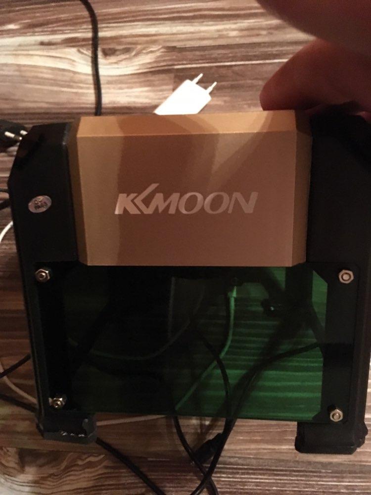 ЧПУ мини; лазерный принтер HP ; лазерная engrav;