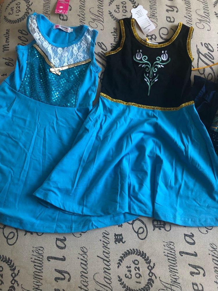 Vestidos Maravilha Mulheres Mulheres