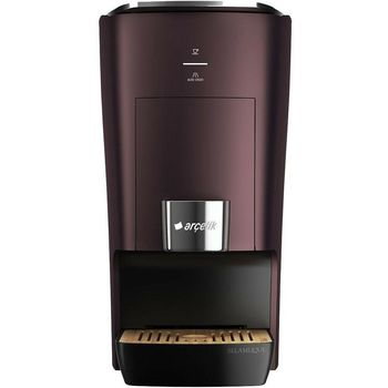 Arcelik Beko Selamlique Automatic Capsule Turkish Coffee Machine Coffee Maker фото