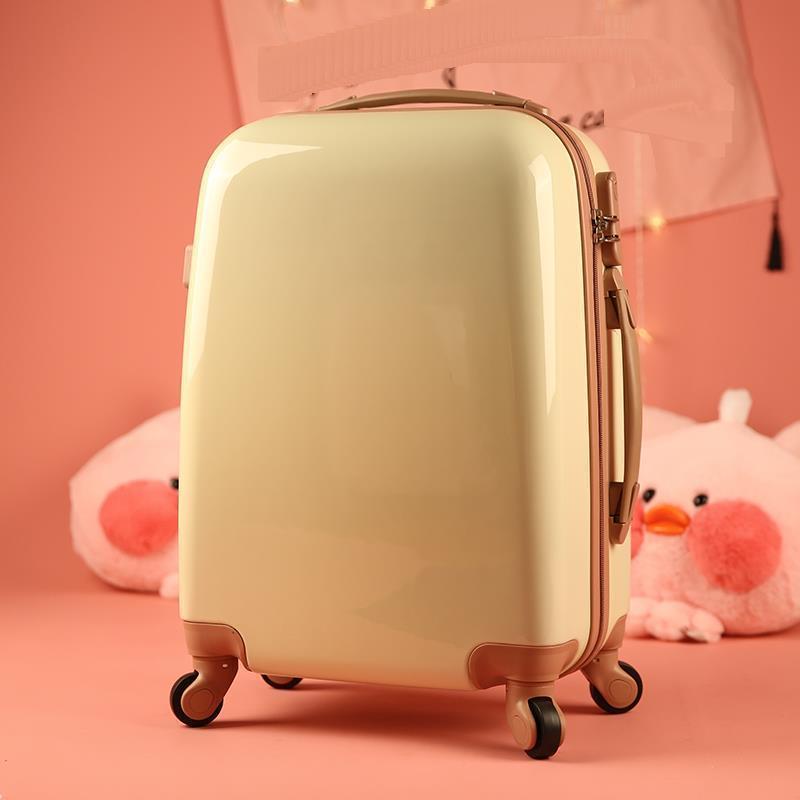 Bavul Walizka Cabin Maleta Viaje Con Ruedas Envio Gratis Valise - Väskor för bagage och resor - Foto 3