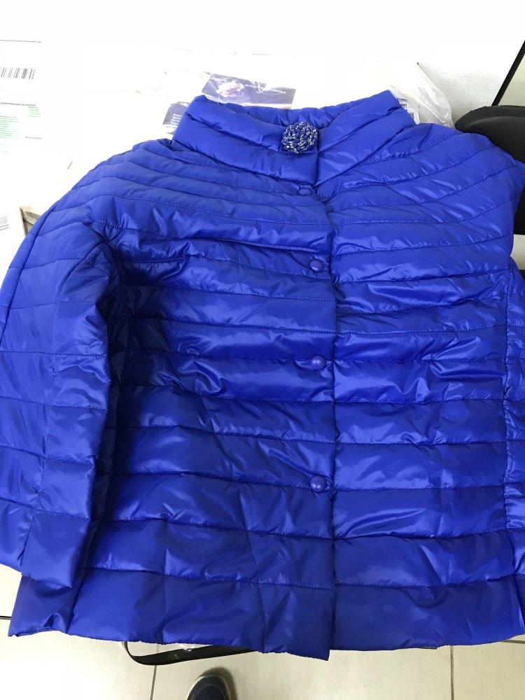 MIEGOFCE 2016 новый бренд одежды пальто женские женский пуховик Стеганый хлопка пальто весна битник пальто женские куртки женские парка женская Одежда для женщин горячая распродажа