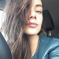 mam_yana