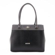 Женская сумка, женская сумка на плечо, сумка TOSOCO 828-1851, женская сумка-мессенджер из искусственной кожи, роскошные дизайнерские сумки через плечо для женщин, сумка-тоут