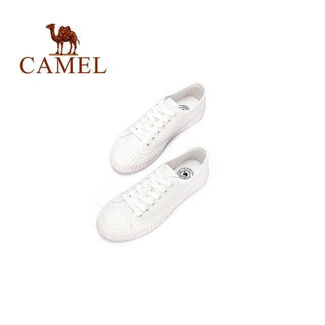 CAMEL Moekad naiste tossud