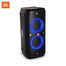 Акустическая система JBL PartyBox 300