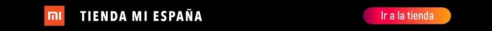 Top-Banner_lisitng