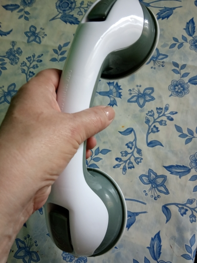 Assist Balance Hand Support photo review