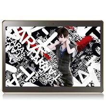 Nuevo Diseño Original 4G LTE de la Llamada de Teléfono de 9.6 pulgadas Android 5.1 Octa Core IPS Tablet PC WiFi 4 GB + 64 GB 7 8 9 10 tablet android pc