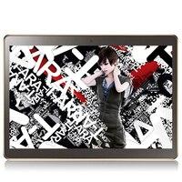 New 9 6 Inch Original Design 4G LTE Phone Call Android 5 1 Octa Core IPS