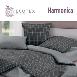 Домашний текстиль Ecotex