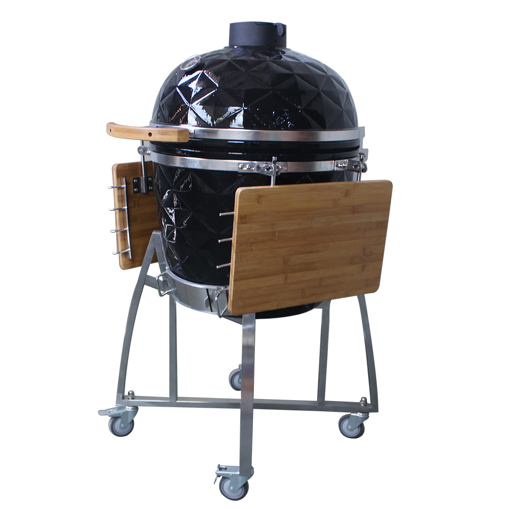Tailor Made Do Grill