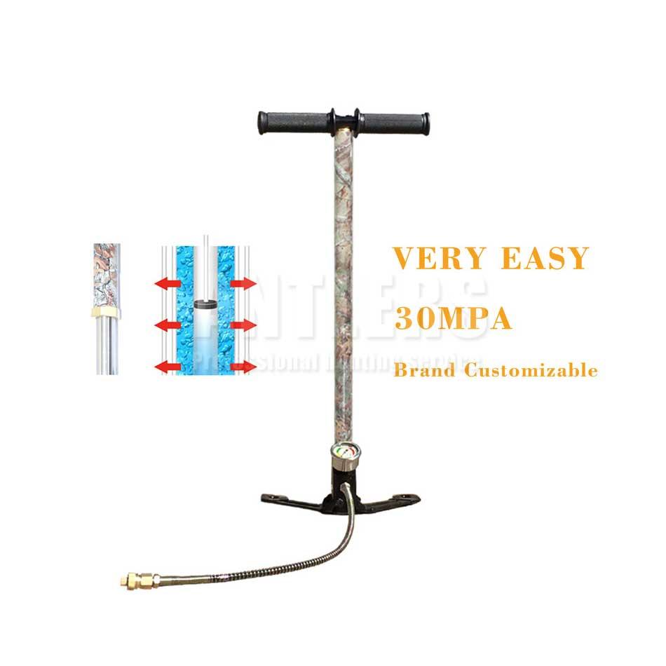 SMT-pump_02