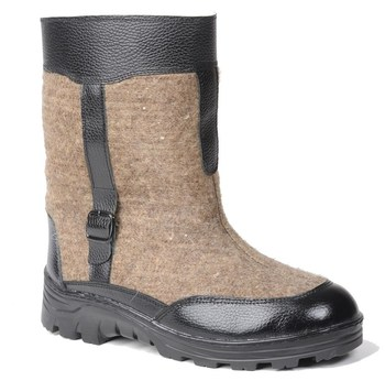 tactic boots high quality army basic shoes ankle boots for hiking and army made in Russia warm and soft