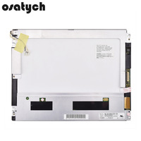 For NEC 10.4inch NL6448AC33 24 640*480 LCD Screen Display Panel