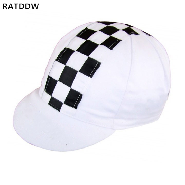 Outdoor Sports Caps Breathable Cycling Bike Headband Cap Bicycle Helmet Wear Cycling Hat BIke Cap