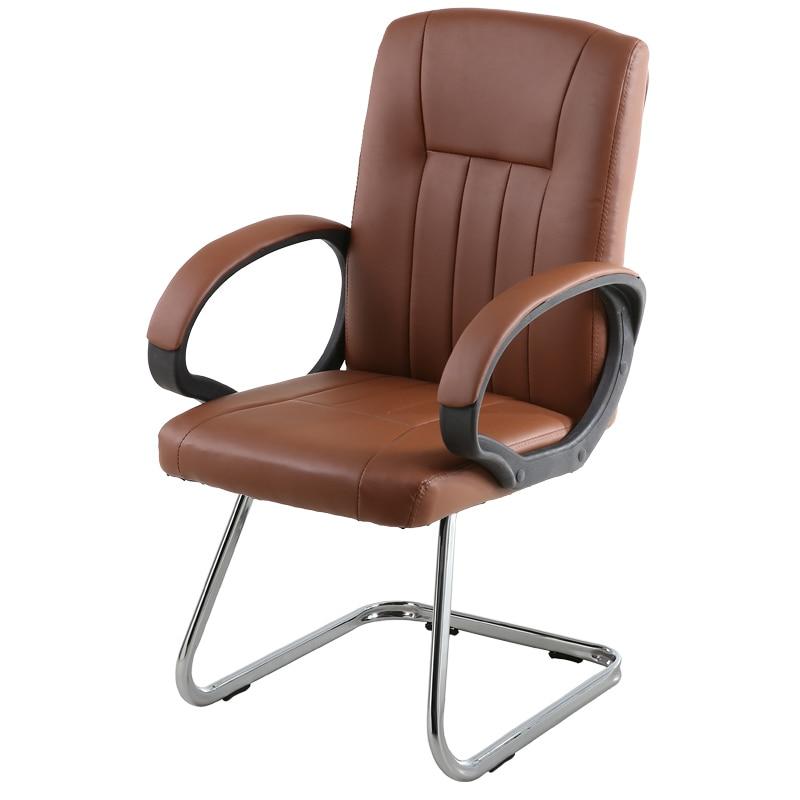 Cadir Armchair Sillon boss T Shirt Gamer Fauteuil Stoelen Sedie Escritorio Oficina Silla Gaming Poltrona Cadeira Office Chair in Office Chairs from Furniture