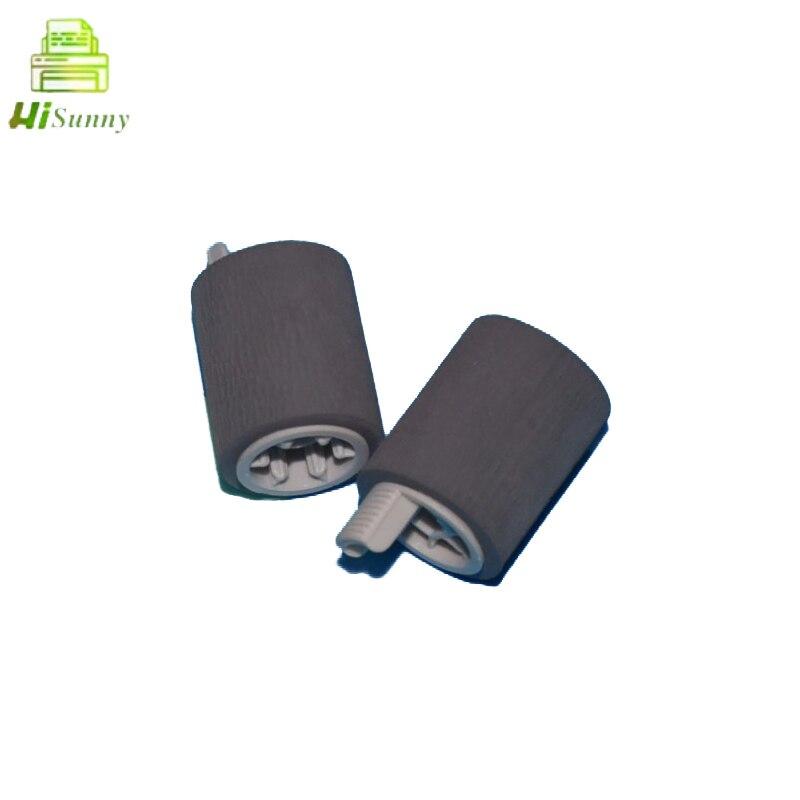 4x MX-43025-0400 Plug wire-board female 3mm PIN4 w//o terminals 5A UL94V-0 MOLEX