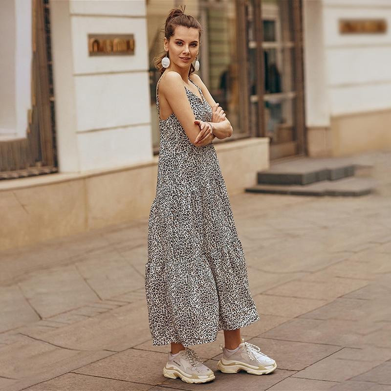 Dress C.H.I.C female CHIC TmallFS summer dresses modis m181w00895 women dress cotton clothes apparel casual for female tmallfs summer