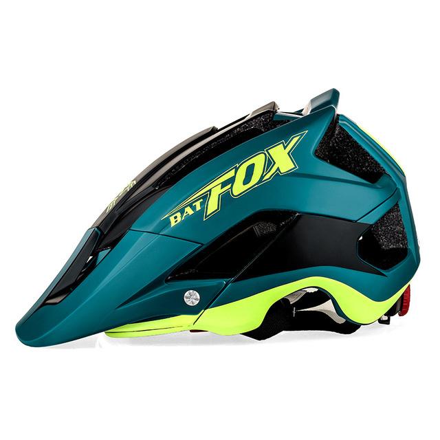 Ultralight Durable MTB Bicycle Helmet