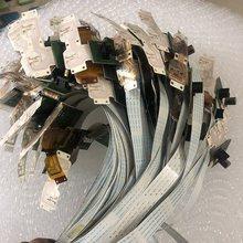 Unité de transport pour HP DeskJet, 10 pièces, 802, 802XL, 1000, 1010, 1050, 1051, 1055, 1510, 1512, 2000, 2010, 2050, 2060, 2510, 2540, 3000, 3050
