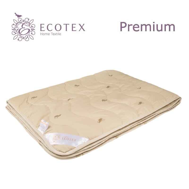 Blanket Caravan light collection Premium. Production company Ecotex(Russia). blanket classic sheep production company ecotex russia