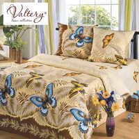 100% baumwolle satin softcotton blumen luxus bettwäsche-sets königin könig größe duvet abdeckung bettlaken set bett set bett leinen kit plaid