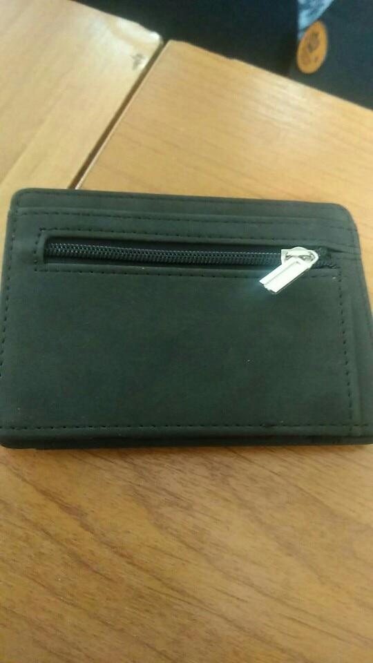 мужской кошелек; Цвет:: серый/черный/синий/кофе/фиолетовый (как изображение показывает); женщины портмоне ; мужской кошелек;