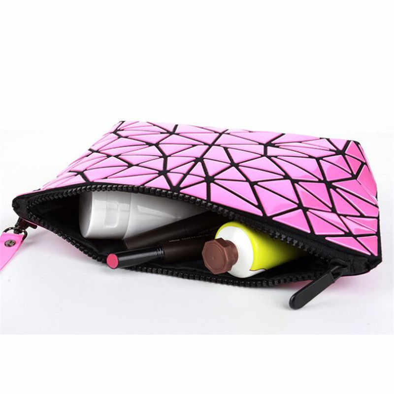 31d51cb27cf4 ... Hot Sale Women Purse Casual Mini Bag Evening Party Bags Clutch Makeup  Bag Coin Purse Small ...