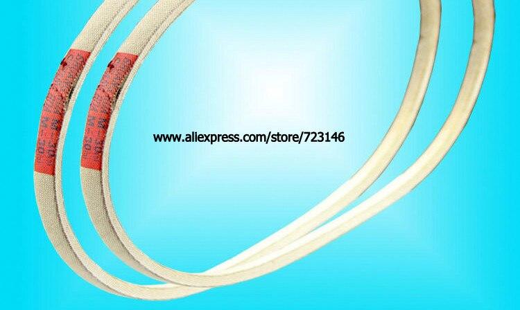 industrial sewing machine motor belt m-37