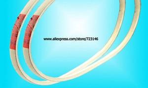 Промышленная швейная машина, размеры моторных лент M30 M31 M32 M33 M34 M37 M39 M40 M41 M47 M53 M54 для JUKI singer brother PFAFF SIRUBA
