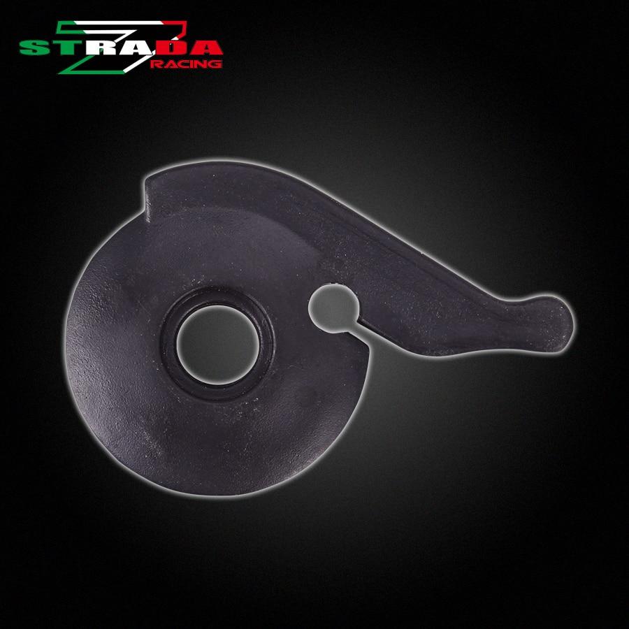 Карбюратор дросселя рычаг дросселя тяги для YAMAHA fzr250 работает 1HX небольшой запрет мотоцикла FZR400 аксессуары
