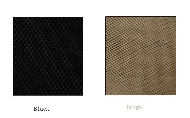 Дешевые колпачки для изготовления хвостика сетка спандекс эластичная