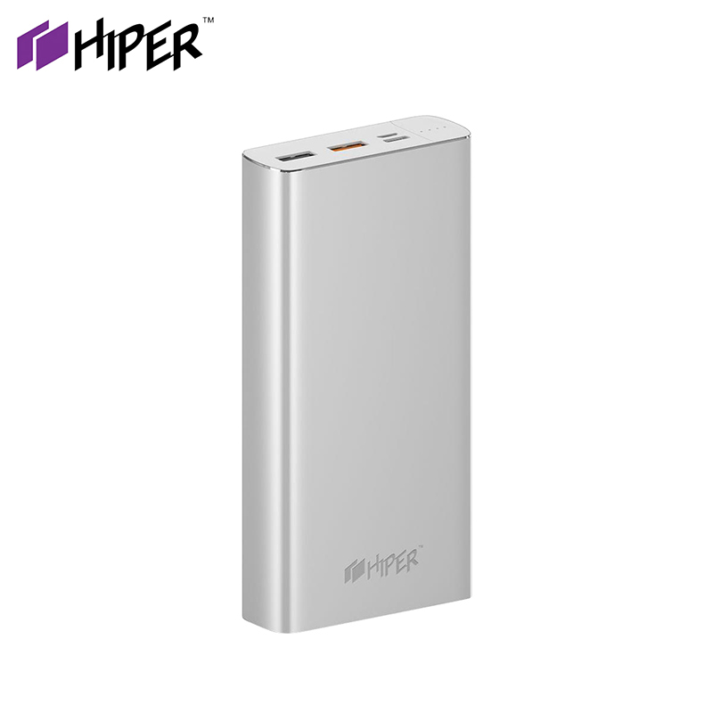 External Battery Pack HIPER MPX20000 bt 50q external battery for topcon surveying instruments