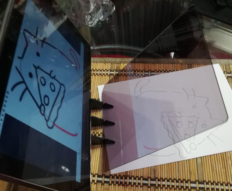 Plotadora gráfica Imagem Prancheta Desenho