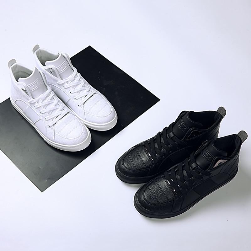 Trabalho Sapatos Muro Idx Ferro De Confortável Originais Moda xT4xqnXY