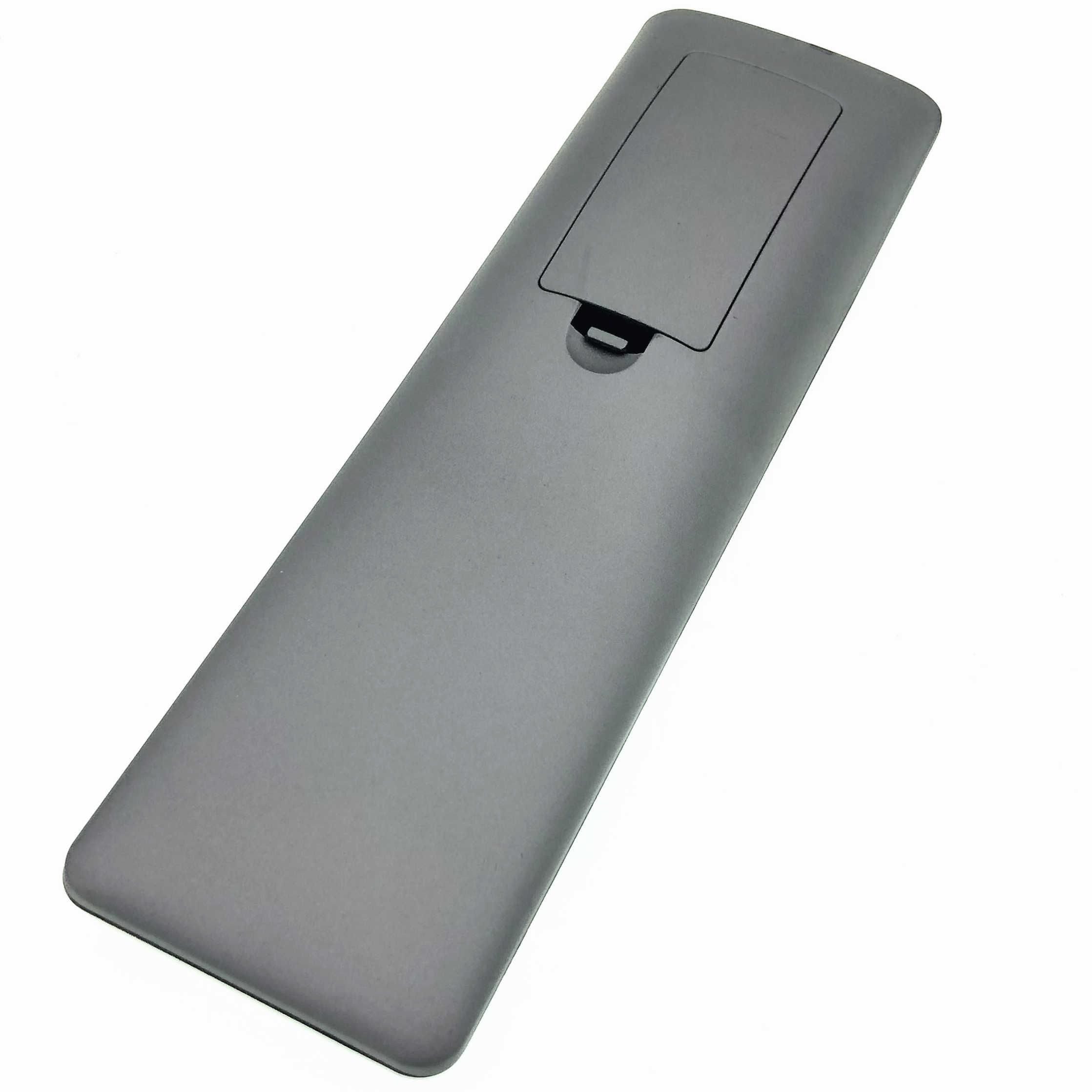 Радиочастотный пульт дистанционного управления SHW/RMC/0116 SHW/RMC/0117 для Sharp AQUOS Ultra HD 4K Smart светодиодный Телевизор с Netflix Youtube NET + LC-49CUG8462KS