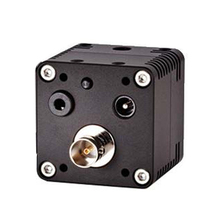Zumax CCD Video Camera For Zeiss Microscope 1x ccd interface adapter for zeiss biological metallographic microscope