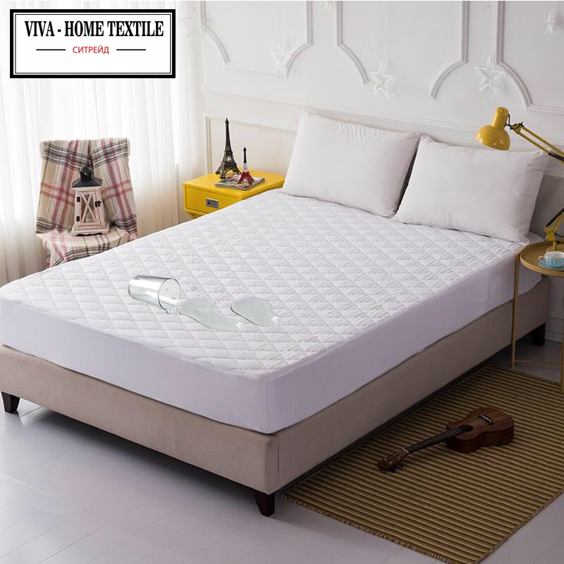 Mattress Pad waterproof band Ctradei 90x200x30, 160x200x30, 180x200x30 2016 hot sale splicing automatic inflatable mattress pad outdoor tent camping double air cushion for widening and thickening