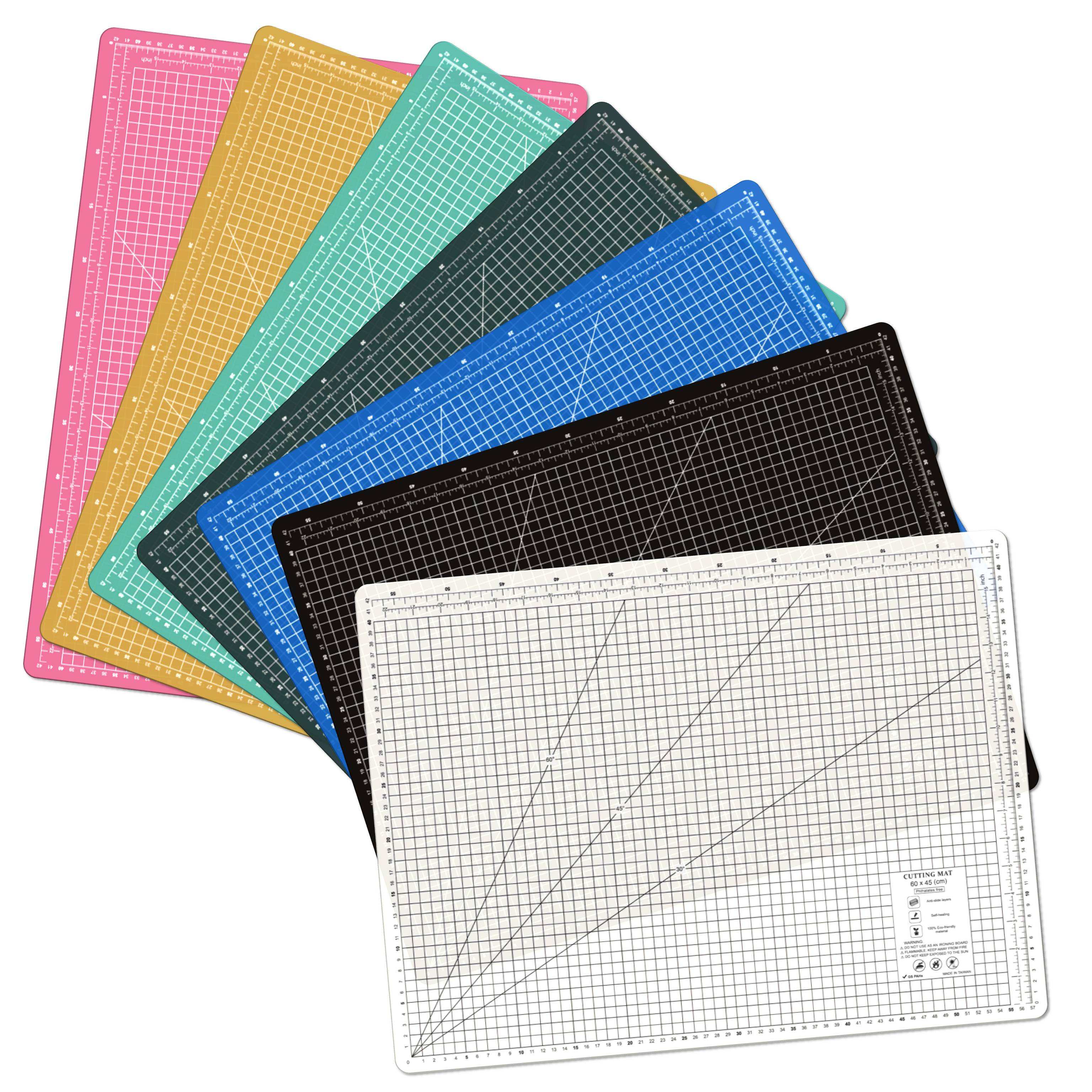 100pcs 30 30cm Satin Napkins Banquet Table Dinner Cloths Pocket Handkerchiefs For Home Party Event Wedding