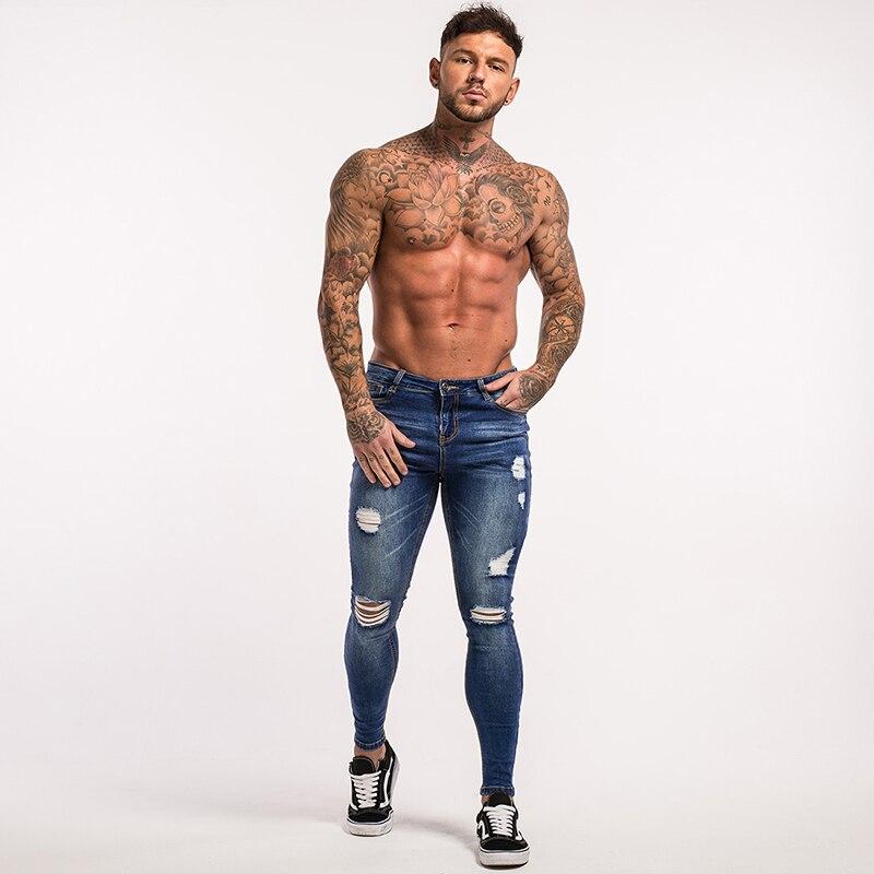 men-skinny-ripped-jeans-zm02-4