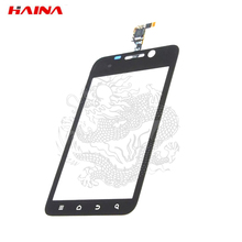 For ZTE V788 Kis Touch Panel in