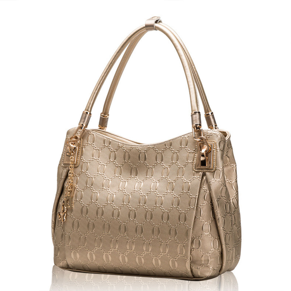 Bolsas de luxo mulheres sacos de designer de marca famosa fêmea PU shopper sacos de ombro grande capacidade messenger sacos sac a principal