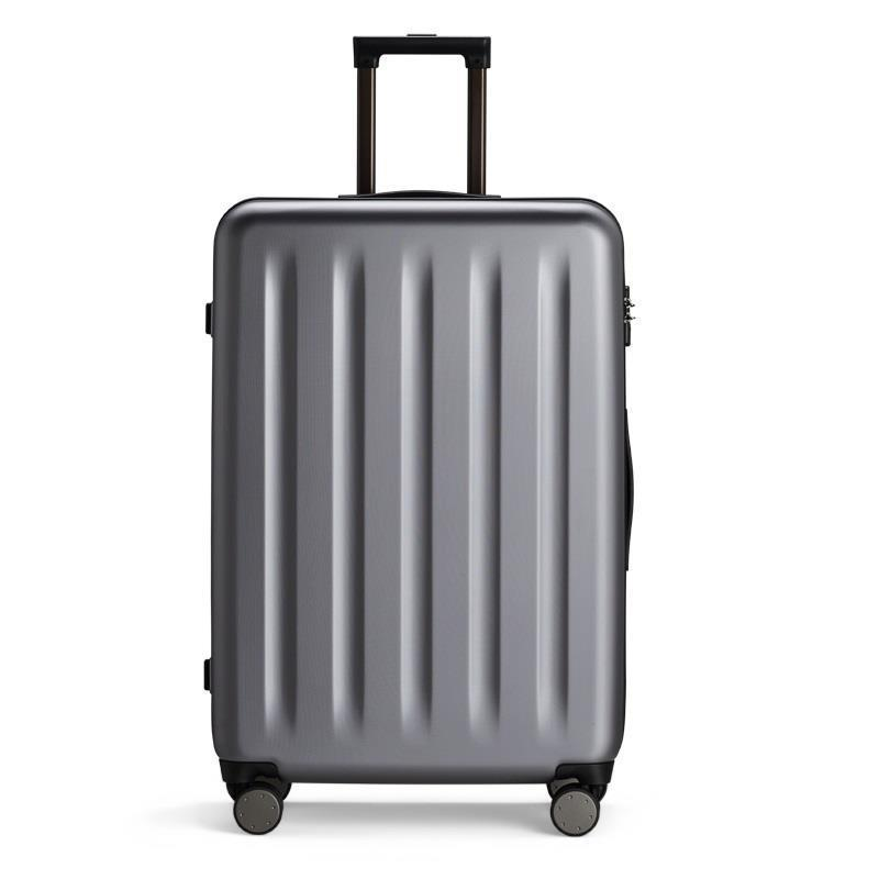 Enfant Valise Cabine Com Rodinhas Carry On Trolley Travel Bag Viaje Koffer Maleta Mala Viagem Carro Suitcase Luggage 20