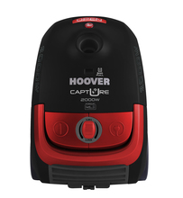 Hoover мешковый пылесос Capture TCP2010 019