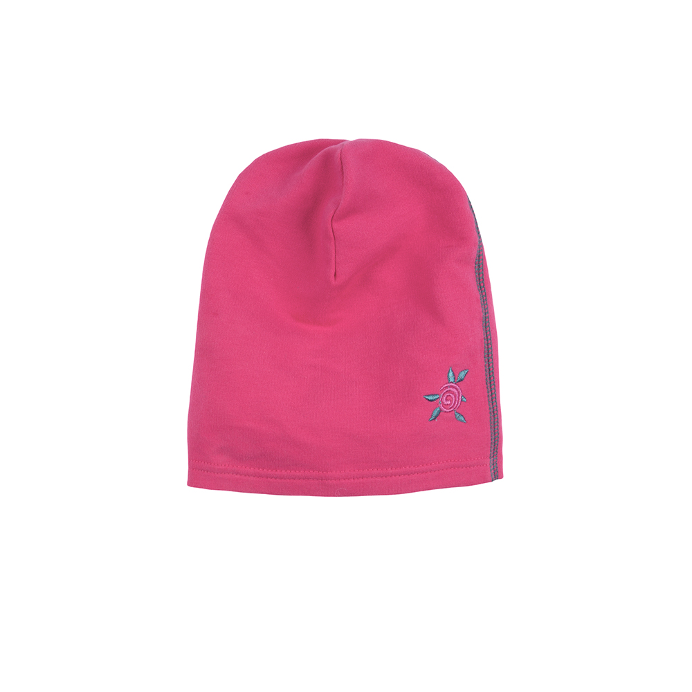 Hats & Caps BOSSA NOVA for girls 625b-464m Children clothes kids clothes pants bossa nova for girls 485b 464 children clothes kids clothes