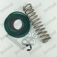 2901021800 (2901-0218-00) Kit MPV piezas de repuesto del mercado de accesorios para compresor de CA
