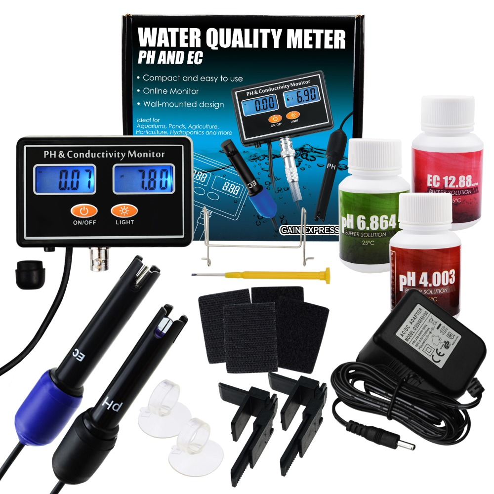 4-gainexpress-gain-express-water-quality-meter-ECM-231-set